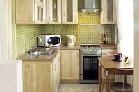 """Кухня """" Classic """""""