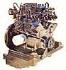 Двигатель Yanmar TK 3.88 Thermo king ; 101-286