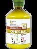 Бальзам O'Herbal для тусклых и безжизненных волос