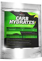 Carb Hydrates 1000g