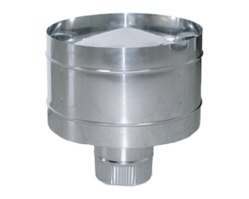 Продам дефлектор на дымоход фото вентиляции и дымоходов