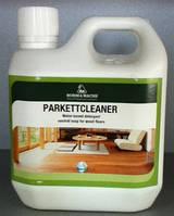 Средство для мытья паркета Parquet Cleaner