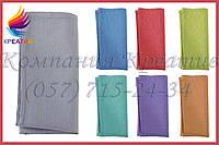 Мужские нагрудные платки (Платок-паше) (под заказ от 50 шт)
