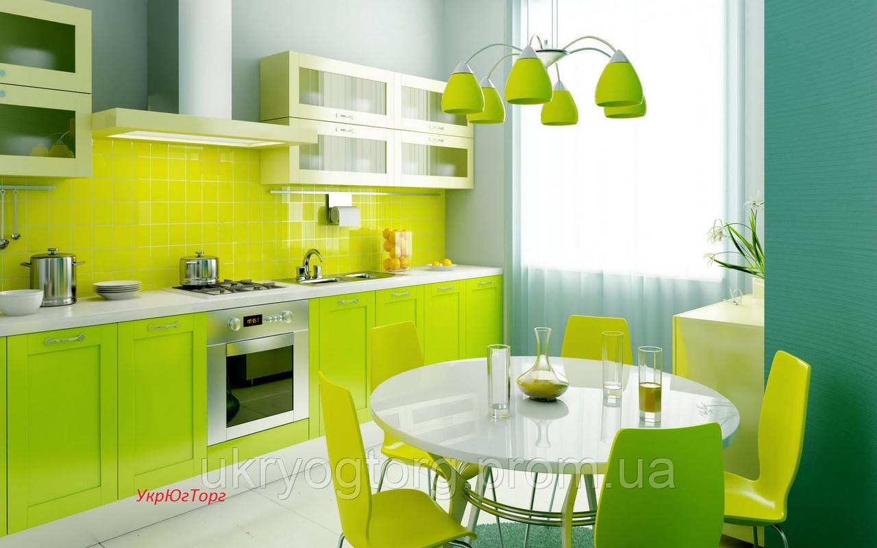 """Кухня """" Фантазия """""""