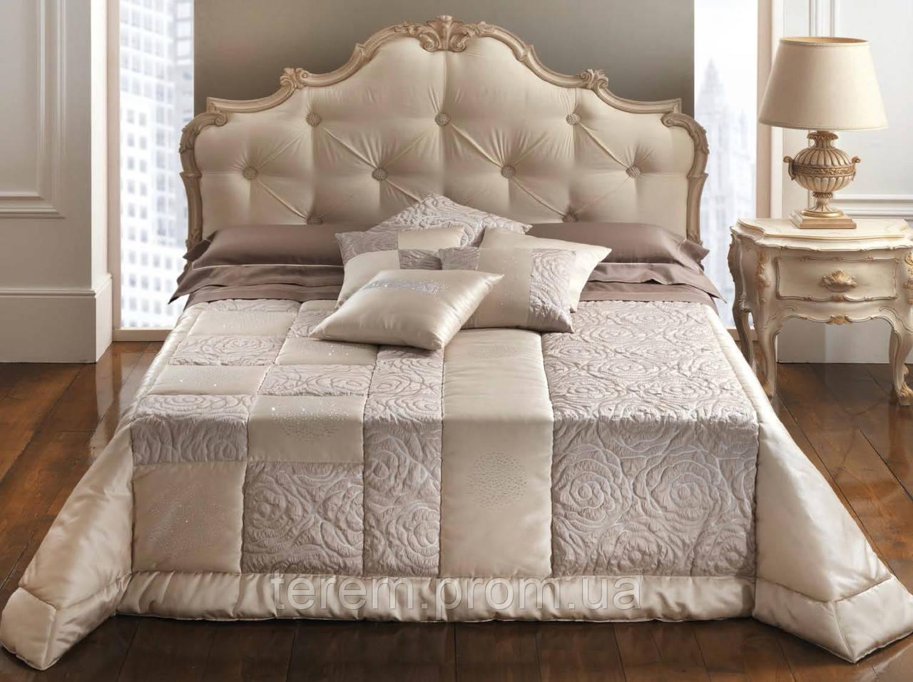 """Покрывало, подушки, постельное белье """"Принцесса"""""""