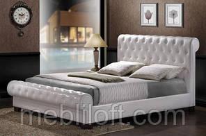Двуспальная кровать Signal - MALIBU