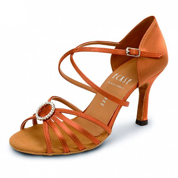 Обувь женская Латина