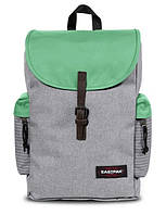 Оригинальный рюкзак 18 л. Austin Eastpak EK47B35M серый