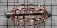 Годівниця Кавун 35г 6см (упак 10шт)