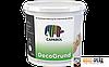 TM Capadecor DecoGrund - грунт для декоративной глазури внутри помещений. (ТМ Кападекор ДекоГрунд) 2.5 л.