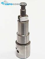 Плунжерная пара ЯМЗ-236 / ЯМЗ-238 / ЯМЗ-240