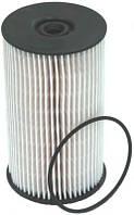 Фильтр топливный AUDI A3, GOLF V, SKODA OCTAVIA II 1.9, 2.0 TDI 04- 1K0127434B