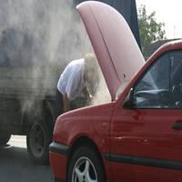 Пять условий безотказной работы системы охлаждения в жару