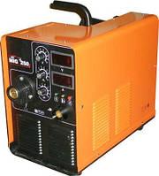 MIG-250 (инвертор