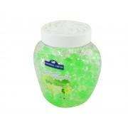 Освежитель ароматизированные жемчужины Лимон, 250 г