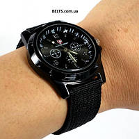 Мужские Часы Swiss Army (Свис Арми)