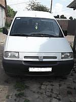 Авто на запчастини Peugeot Expert1.9D 1.9TD 2.0HDI, фото 1