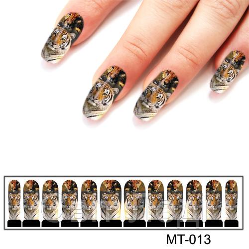 Рисунки на ногтях 2017 фото новинки