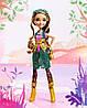Кукла Джилиан Бинсток базовая Ever After High Jillian Beanstalk DHF95