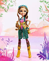 Кукла Джилиан Бинсток базовая Ever After High Jillian Beanstalk DHF95, фото 1