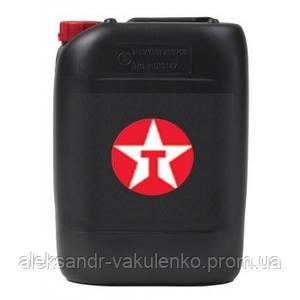 Моторное масло Texaco Ursa Premium TDX SAE 10W-40, 20 л, E4/E7, CI-4
