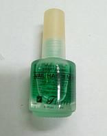 Умная эмаль для укрепления ногтей Florres