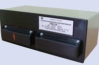 Пускатель бесконтактный реверсивный ПБР-2МП