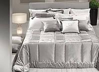 """Покрывало, подушки, постельное белье """"Антрарк"""""""