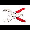 Клещи для снятия и установкики поршневых колец 50-100мм   L215мм