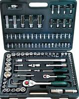 Набор инструмента Force 108 предметов 41082