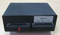 Пускатели бесконтактные реверсивные ПБР-2М