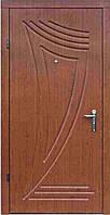 Двери входные 86 на 2,05 бронированные БЕСПЛАТНАЯ ДОСТАВКА, фото 1