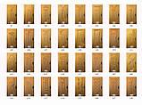 Двери входные 86 на 2,05 бронированные БЕСПЛАТНАЯ ДОСТАВКА, фото 5
