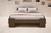 Кровать двухспальная Барселона