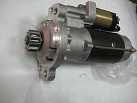 Стартер редукторный КАМАЗ (7403,740.11-240)