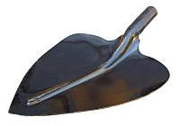 Лопата породная ЛПР (Чирва). Без ручки