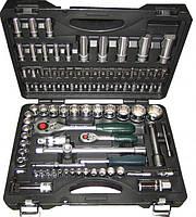Набор инструмента Force 94 предметов 4941