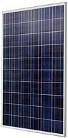 Фотоэлектрический модуль Soli Tek Standart Poly Silver 250 W P.60