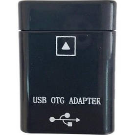 OTG USB адаптер для Asus TF101 TF201 TF300 TF300T