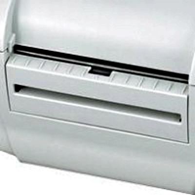 Отделитель этикетки TSC для принтера TDP-244, DA200, TDP-247, TA-200, TC200, TTP-247