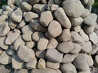 Галька карпатская круглая