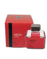 FLAVIA MEGA  EDT 100 мл парфюмированная  женская вода