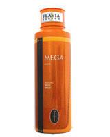 FLAVIA MEGA   200 мл мужской парфюмированный дезодорант