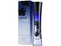 Giorgio Armani Armani Code Women (Армани Код Вумен)