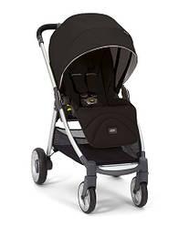 Детская прогулочная коляска Mamas & Papas Armadillo Flip XT