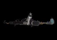 Рейка рулевая с ГУР Chery QQ (Чери Кью-Кью) S11-3400010BB