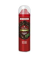 Аэрозольный дезодорант Old Spice Timber, 125 мл