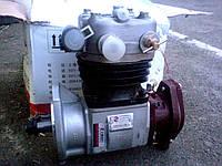 Воздушный компрессор к каткам XCMG XS162J XS182J YZ16JC YX18JC Dong Feng D6114