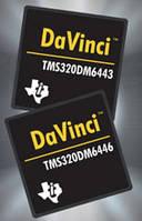 Что такое технология DaVinci