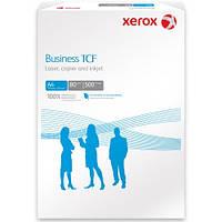 Бумага_A4 Xerox Business, ECF 80г/м2, 500 листов (код 003R91820), фото 1
